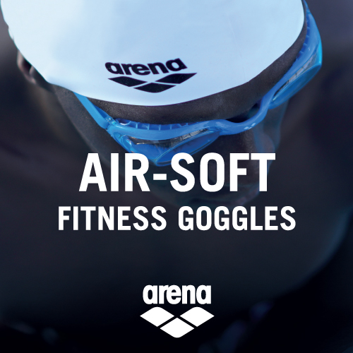 Air-Soft Goggles